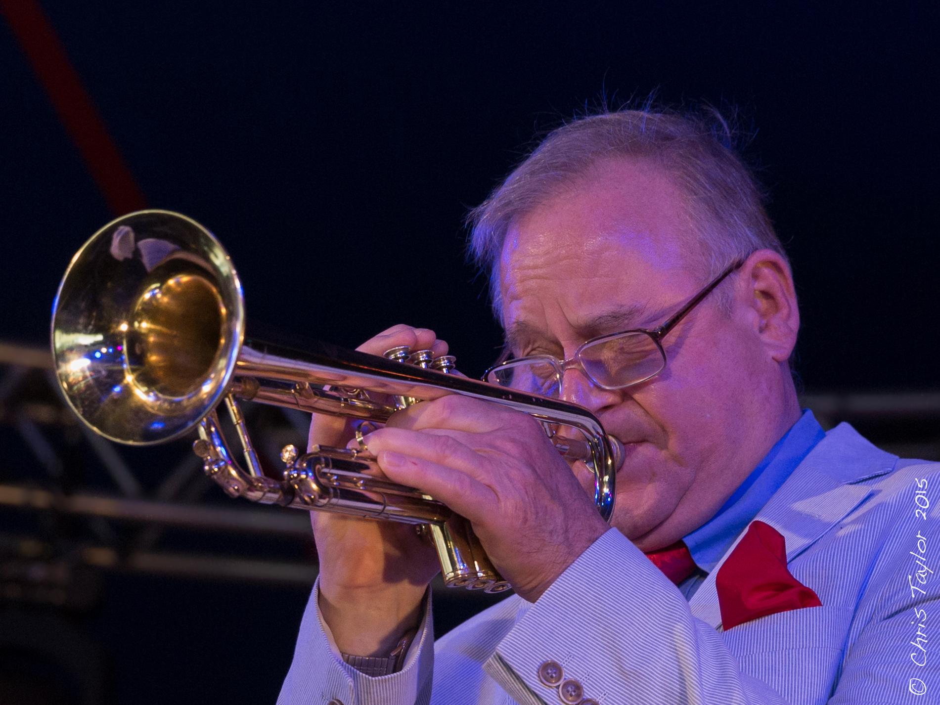 2015-08-01 Ealing Jazz Fest 7944